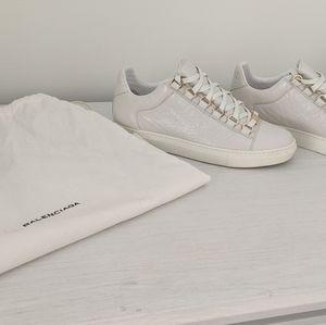 Balenciaga Women sneaker